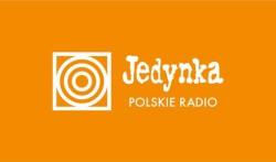 Jedynka-POLSKIE-RADIO2